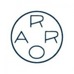 Arro French Restaurant, Austin, logo